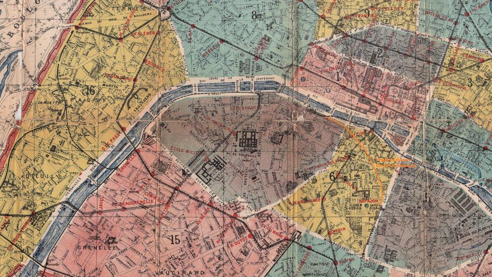 Plan Paris 1900 - Copie.JPG