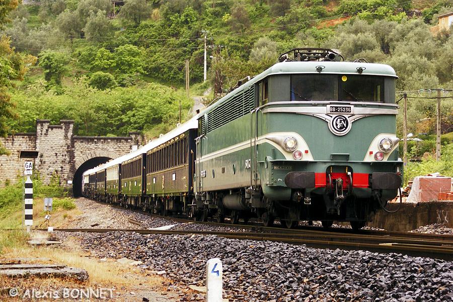 DSCF1133srpi.jpg