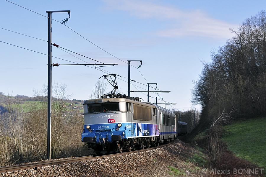 DSC_0299srpi.jpg