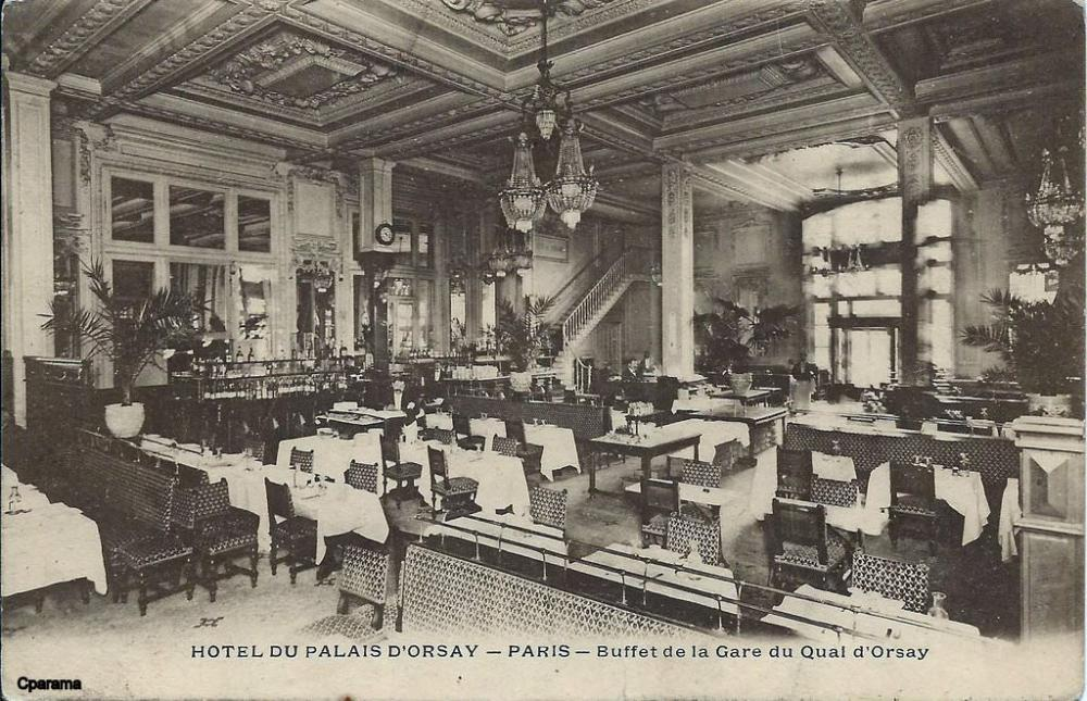 Gare-d-Orsay-buffet.jpg