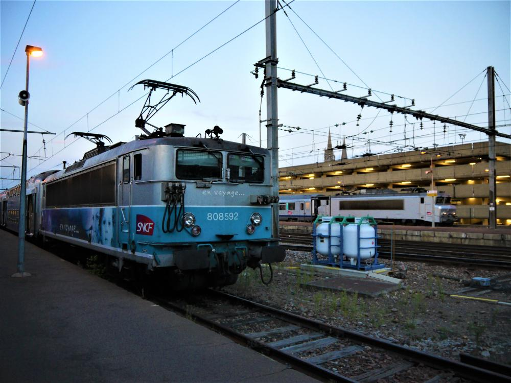 P1060151.jpg