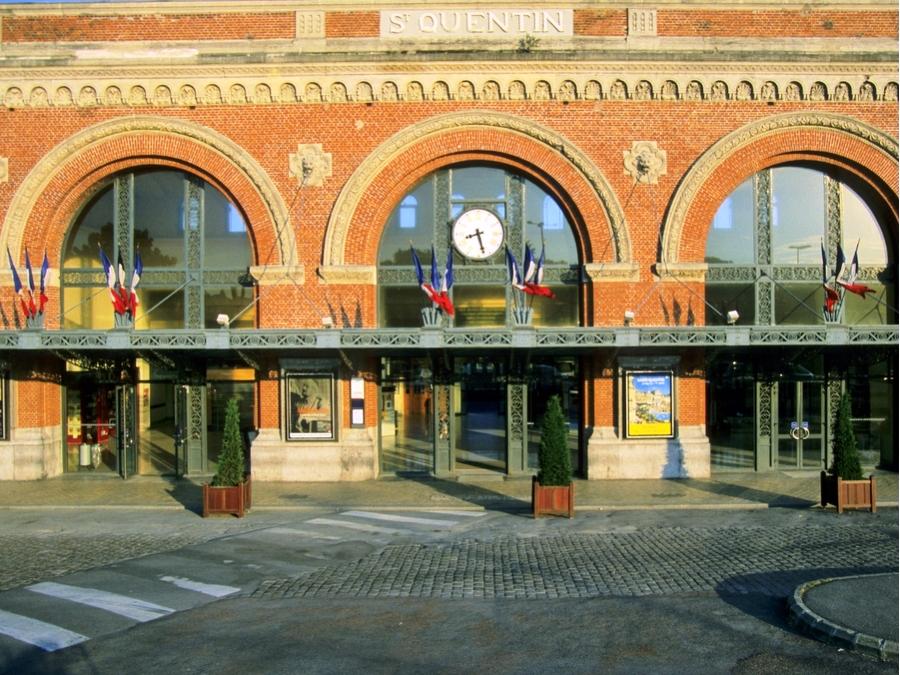 le-buffet-de-la-gare2.jpg
