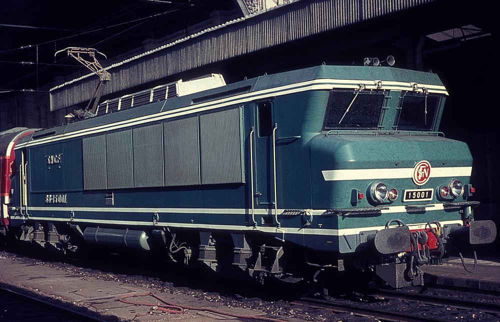 BB15001 Strasbourg 10-05-1973.jpg