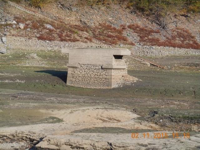 arpiat pile pierre post-5032-0-53466700-1452971678.jpg