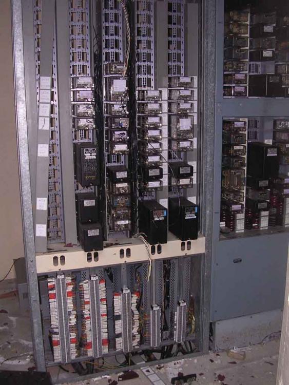 Salle relais Evaux.JPG