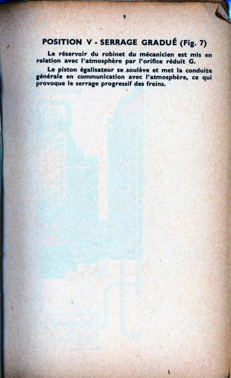 h7a fvf2   005.jpg