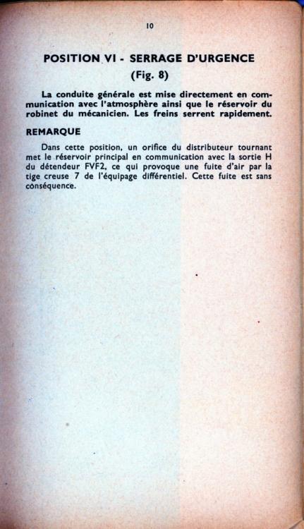 h7a fvf2   006.jpg