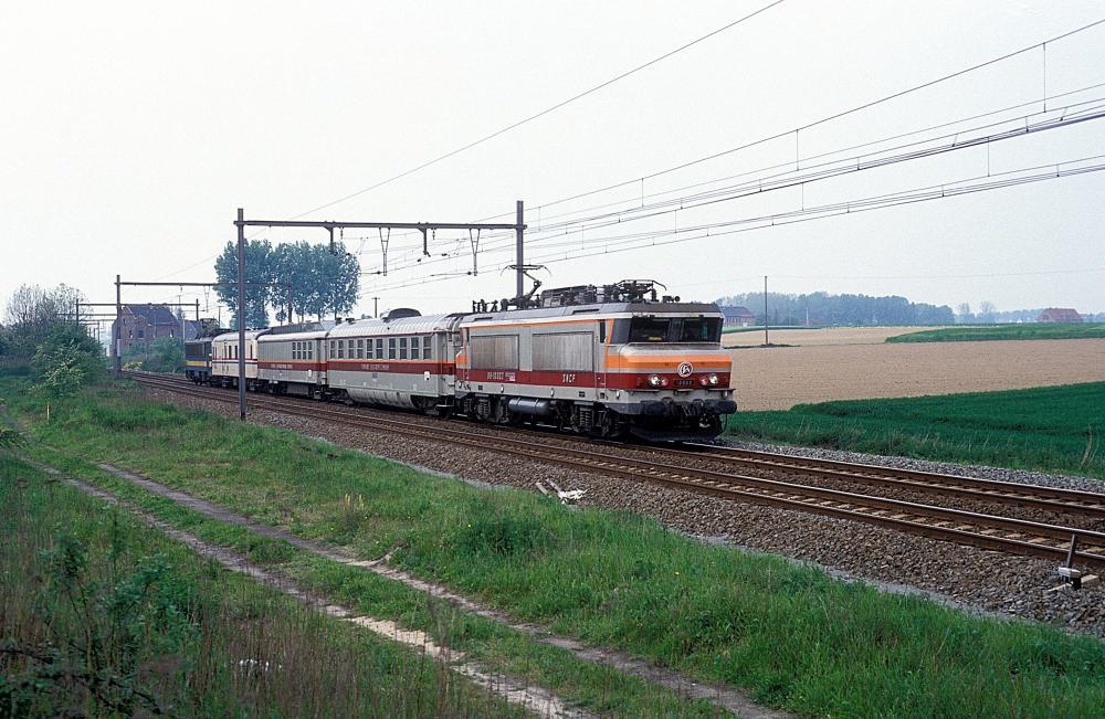 BB10003 Marcq 22-05-1991.jpg