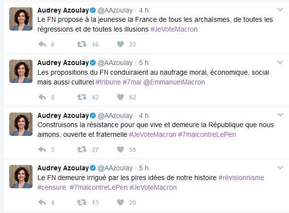 Azoulay Macron.JPG