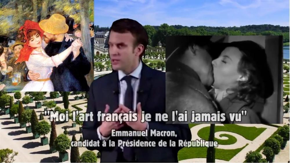 Azoulay Macron 2.JPG