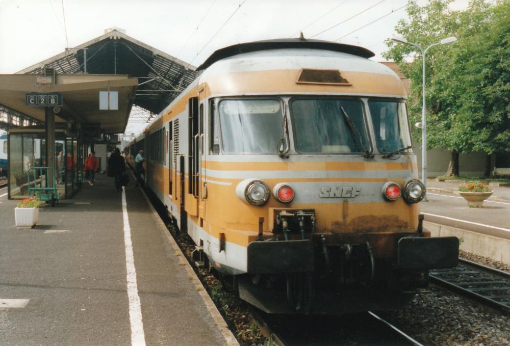 9807TRA02RTG.jpg