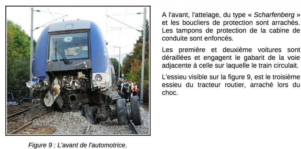 Rapport_BEATT_2011_011.jpg