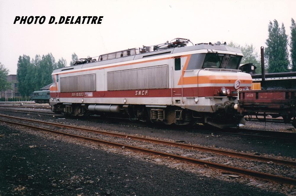 199306.08.jpg