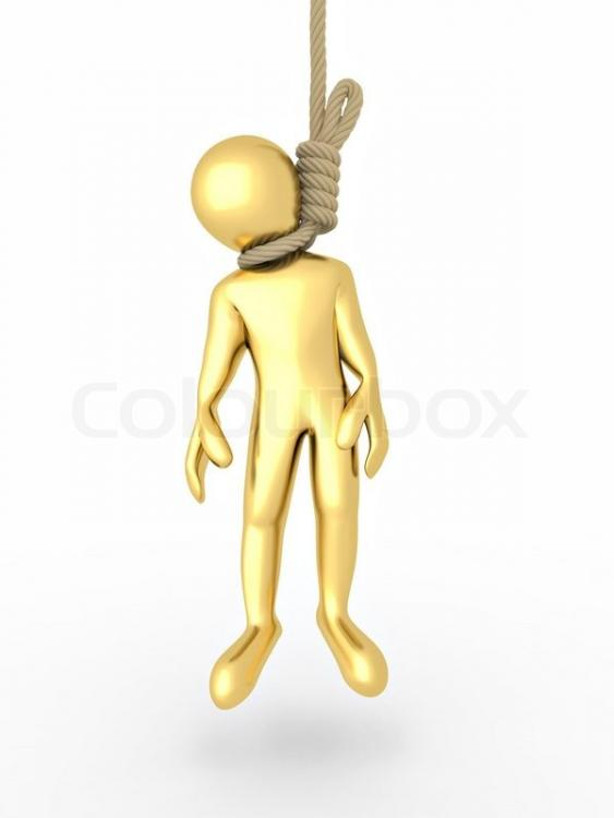4300194-man-on-the-gallows-on-white-isolated-background-suicide.jpg