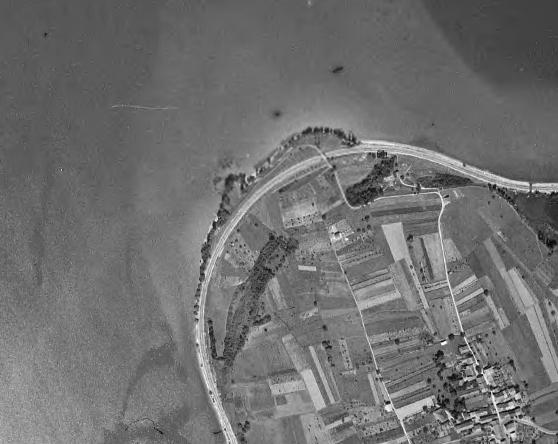 Grésine 1937.PNG