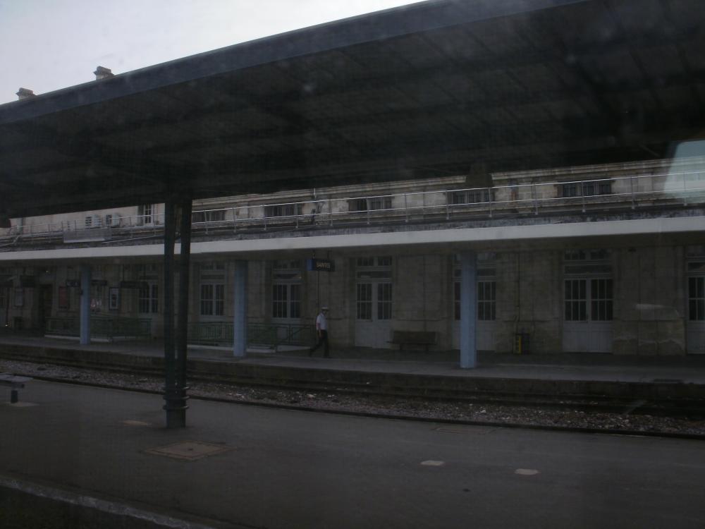 Gare de Saintes.JPG