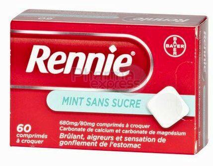 Rennie-Pastilles-60.jpg