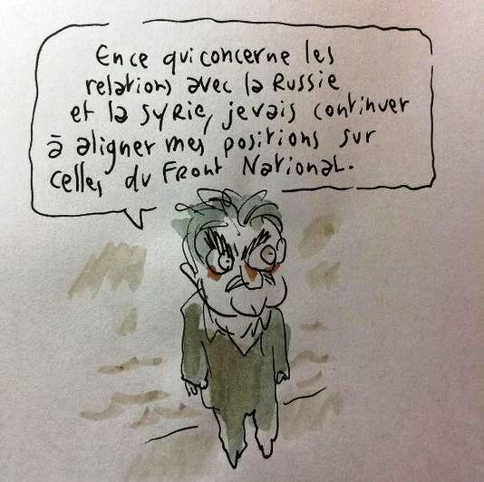 _dessin-de-joan-sfar.jpg