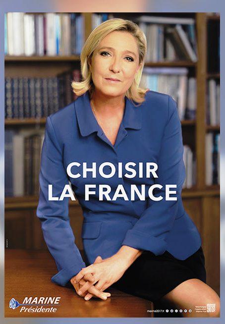 choisir_la_france-1184x665.jpg