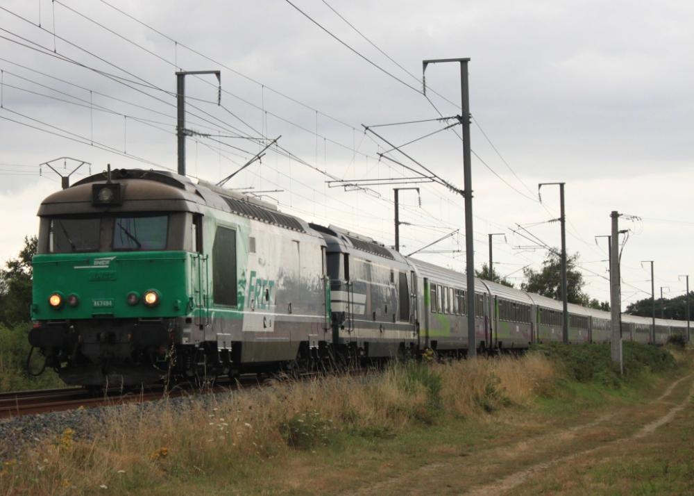 2012-08-12.JPG