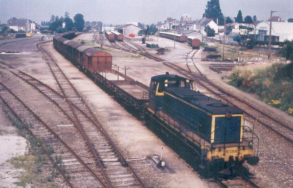 gare de mayenne 1988.jpg