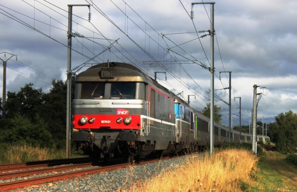 2012-07-29 (1).JPG