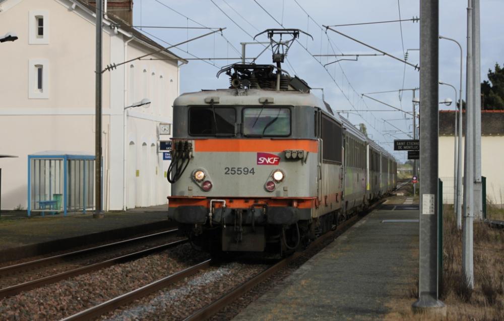 2012-04-17 (1).JPG