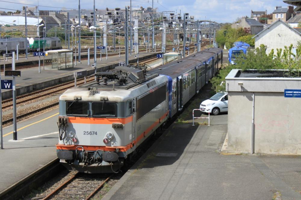 2012-04-23 (8).JPG