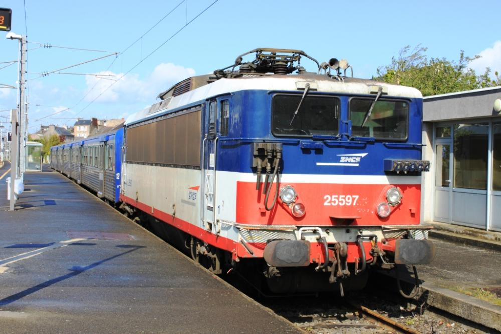 2012-04-25 (3).JPG