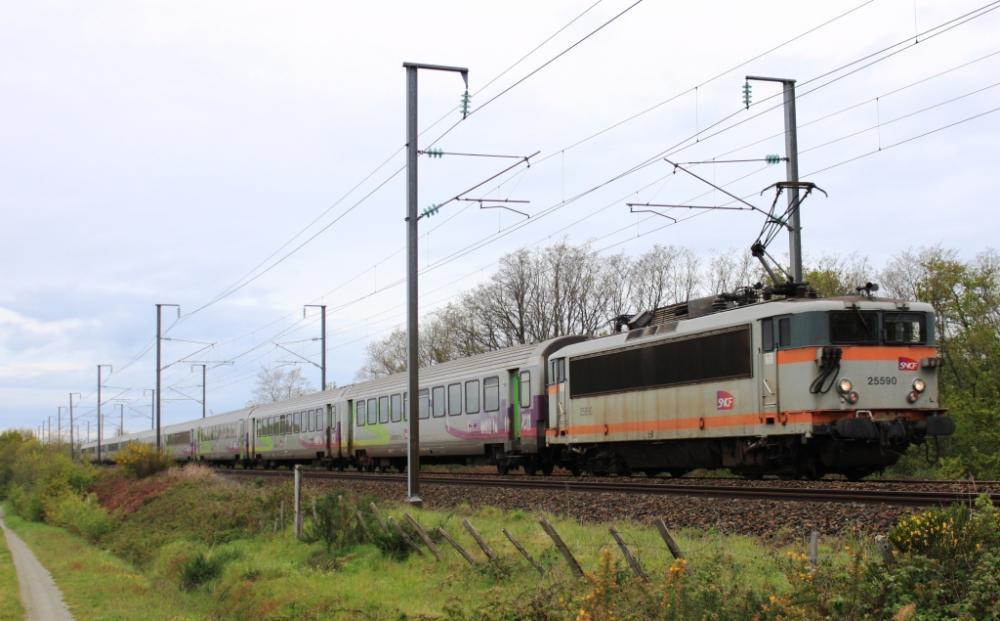 2012-04-27 (8).JPG