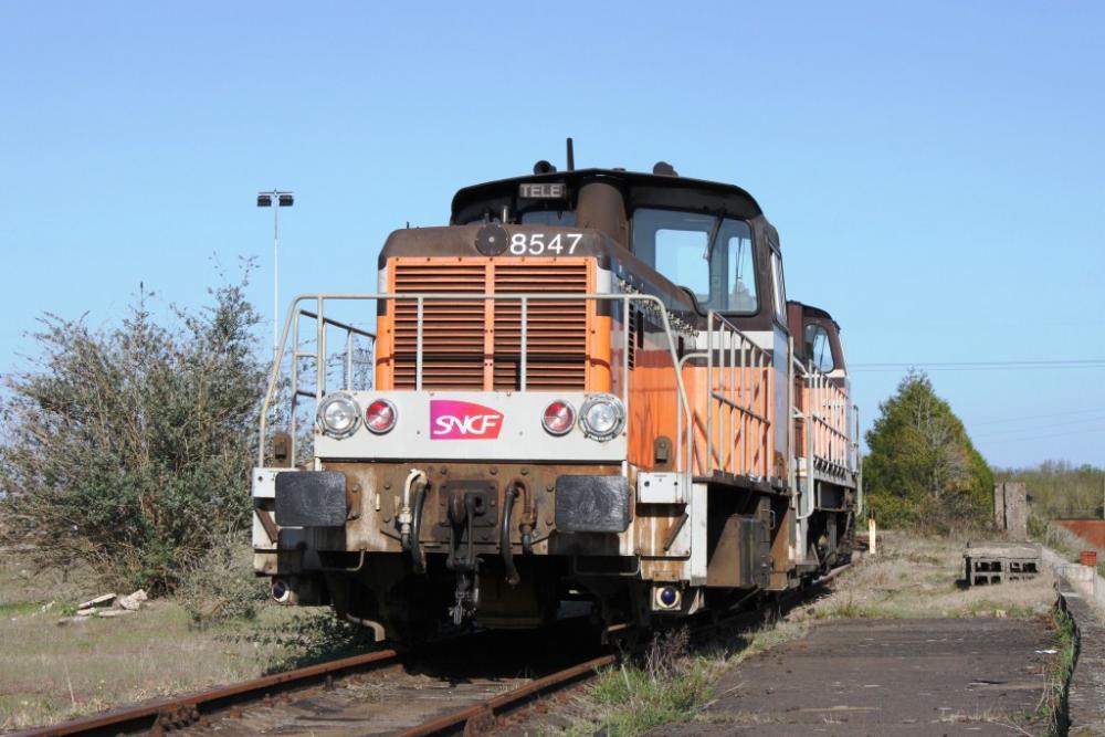 2012-03-31 (3).JPG