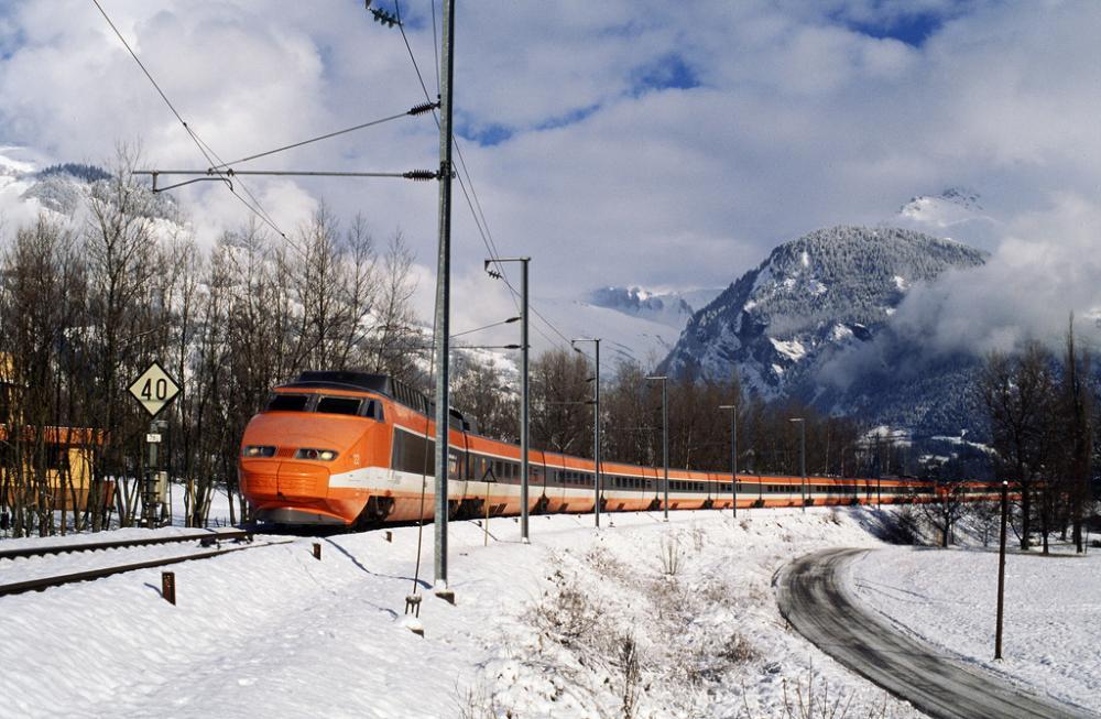 TGV 22 PSE BSM 16-01-1998.jpg