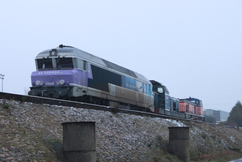 2013-01-18 (4).JPG