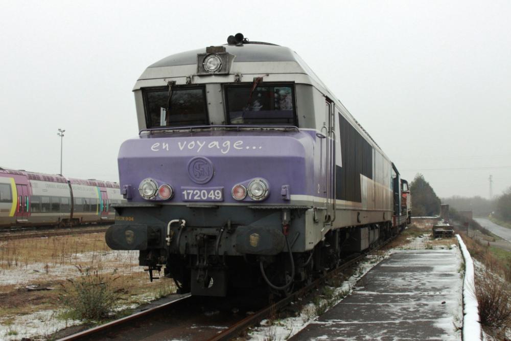 2013-01-18 (6).JPG