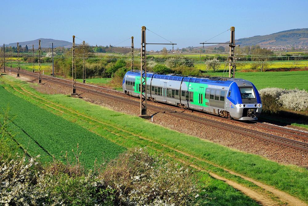 Auvergne.jpg