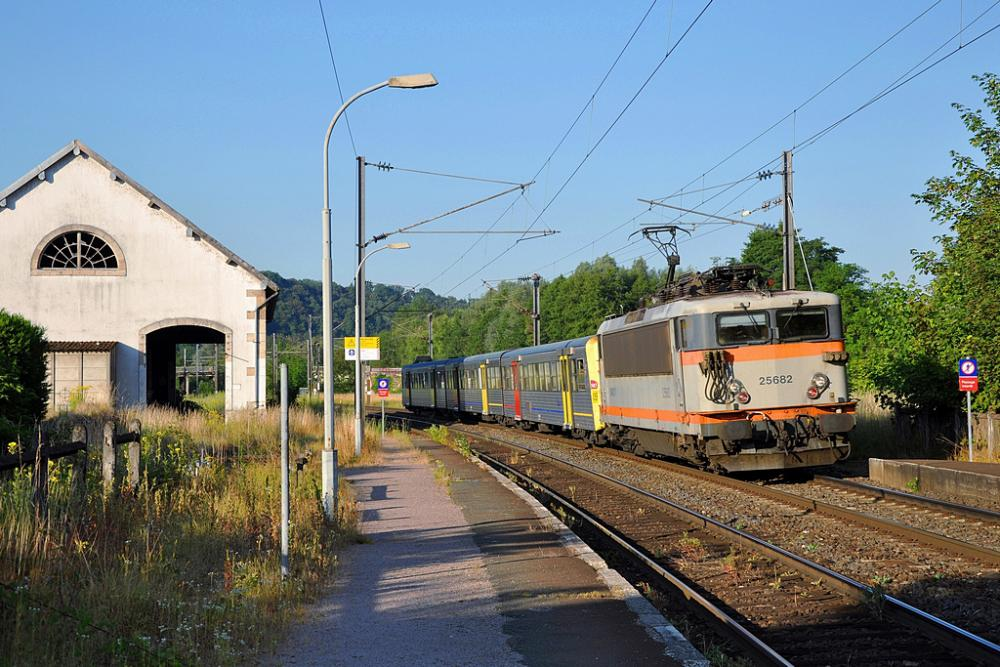 BB25682_l_Isle_sur_le_Doubs.jpg
