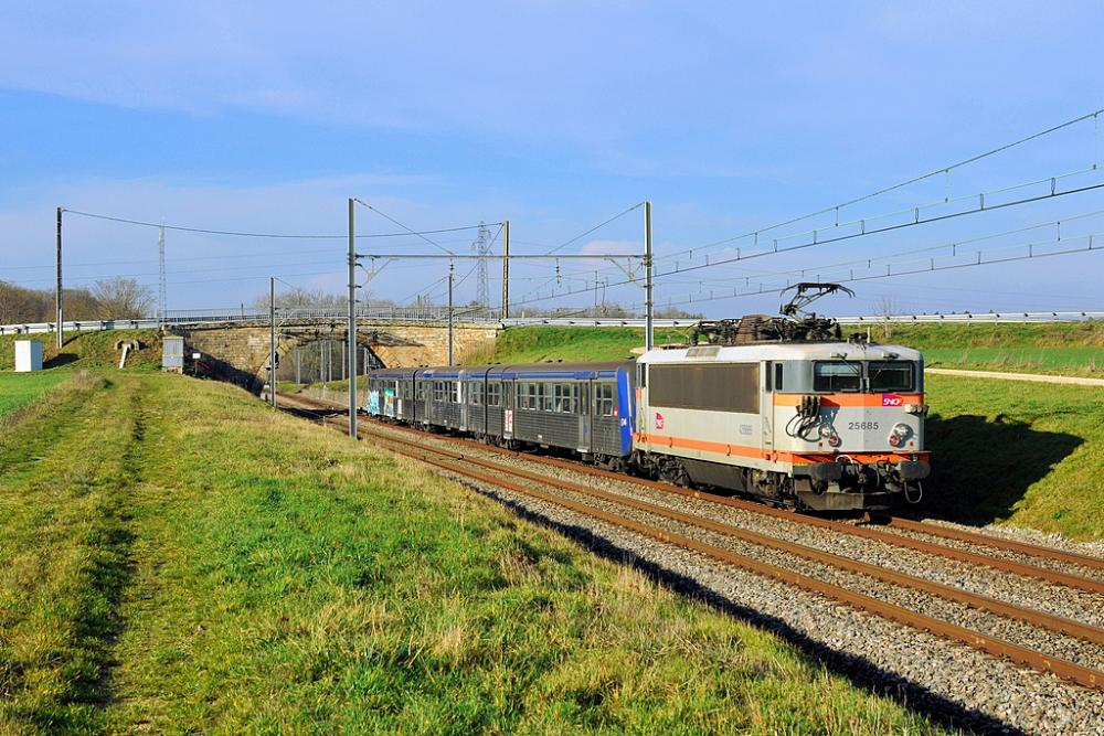 BB25685_Magny_sur_Tille.jpg