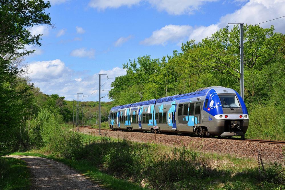 Haute-Normandie.jpg