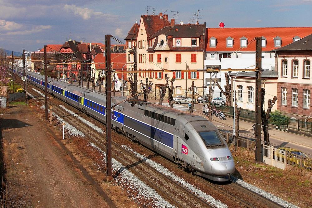 TGV_POS4401_Colmar.jpg