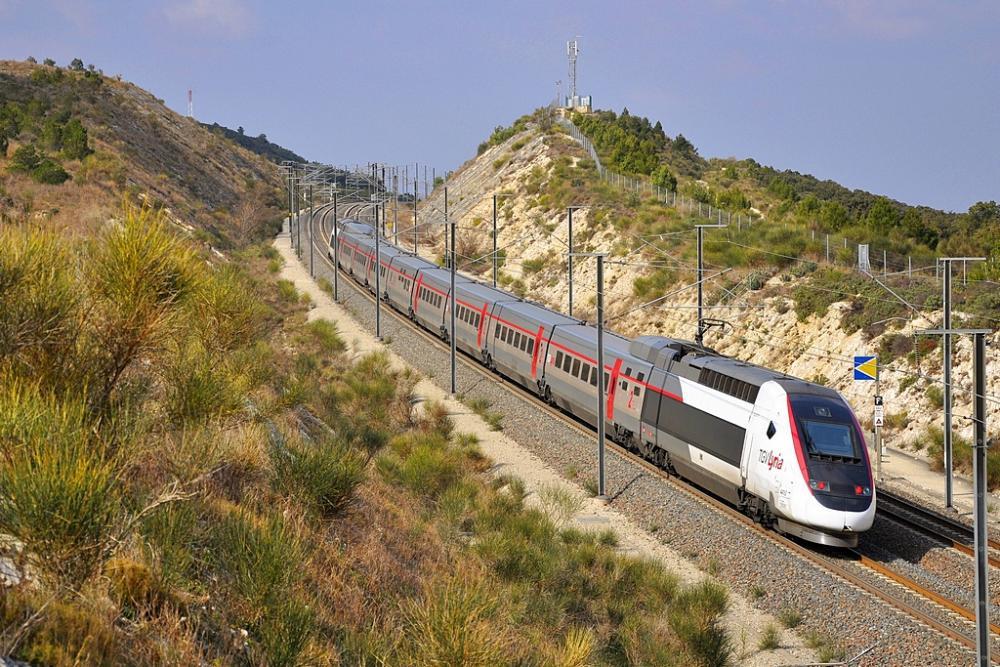 TGV_POS4410_Les_Angles.jpg