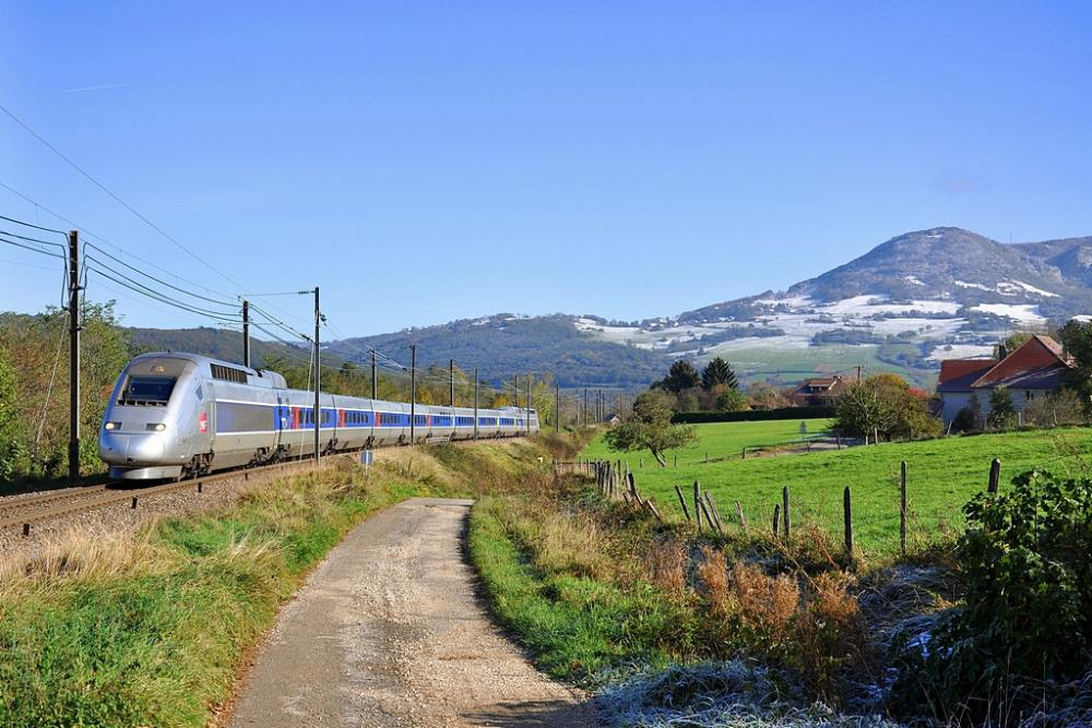 TGV_POS4416_Aiglepierre.jpg