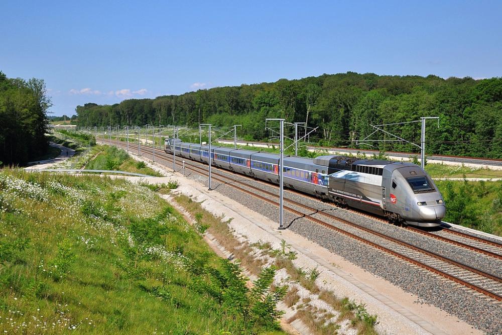 TGV_POS_4402_Chevroz.jpg