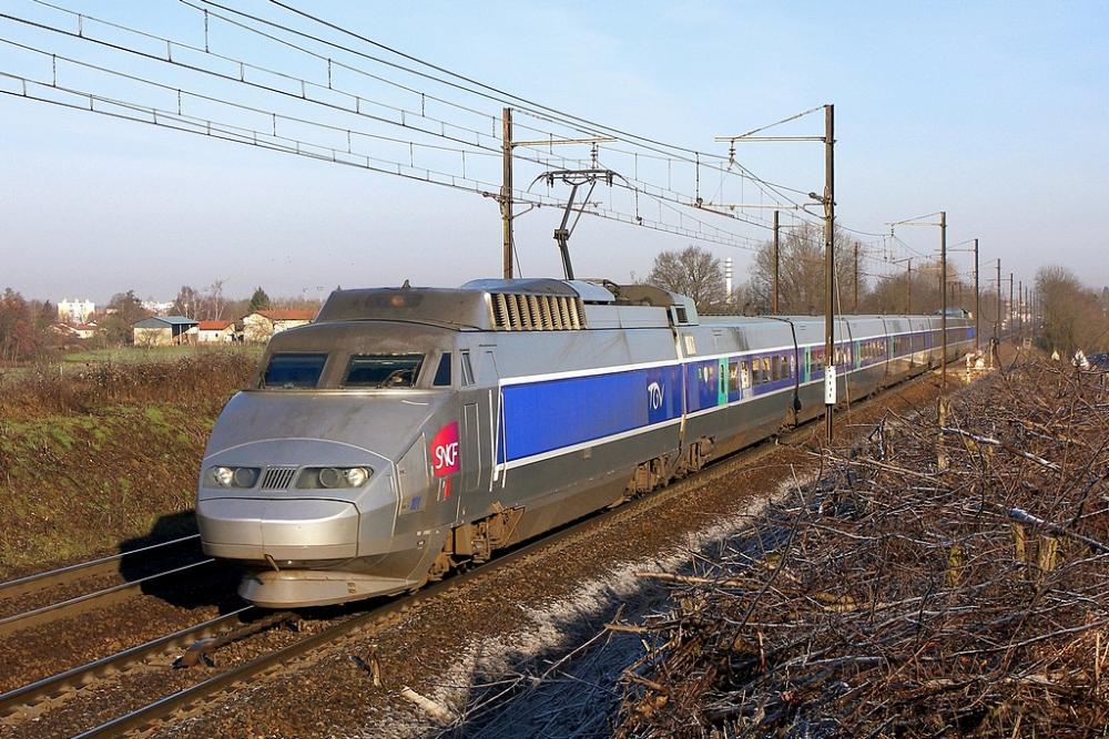 TGV_PSE101_Bourg_en_Bresse.jpg