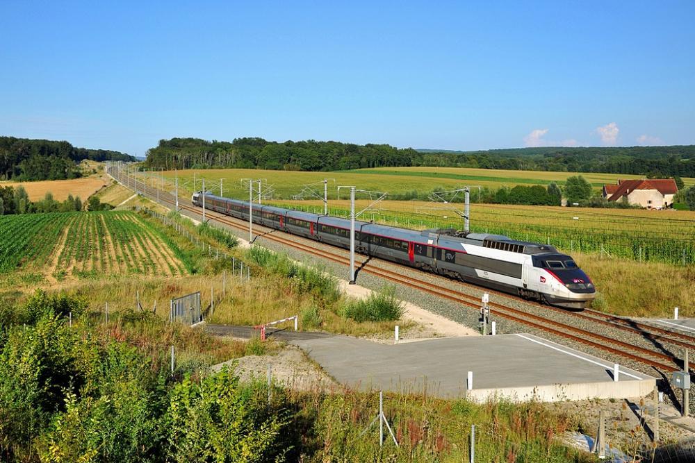 TGV_PSE15_Chaucenne.jpg