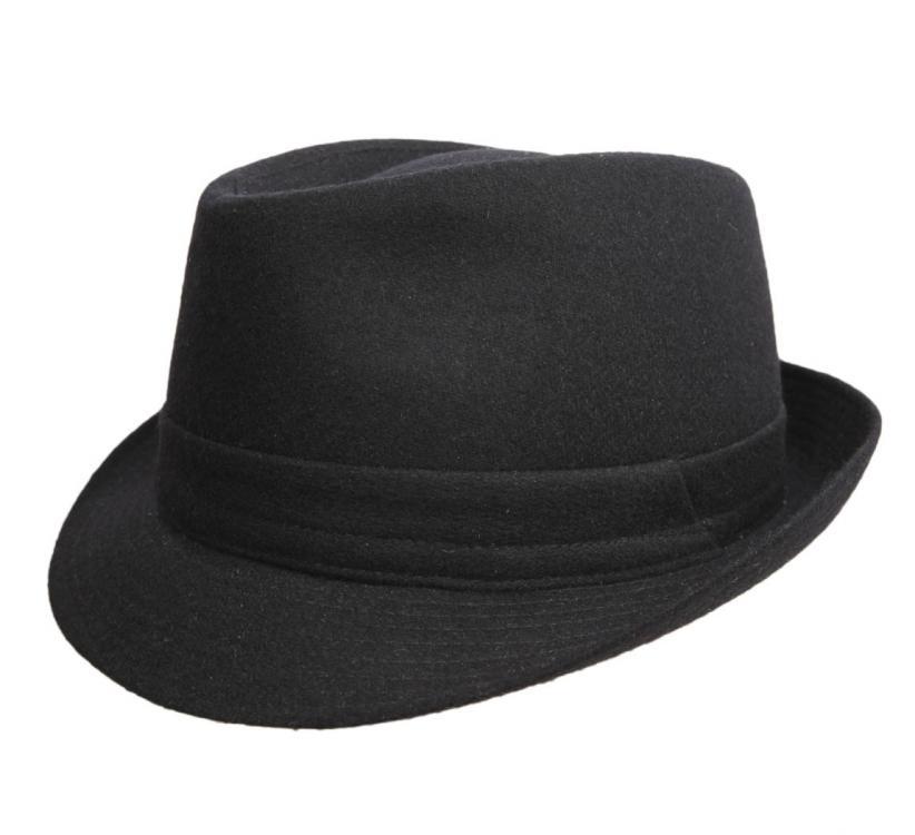 chapeau-8401.jpg