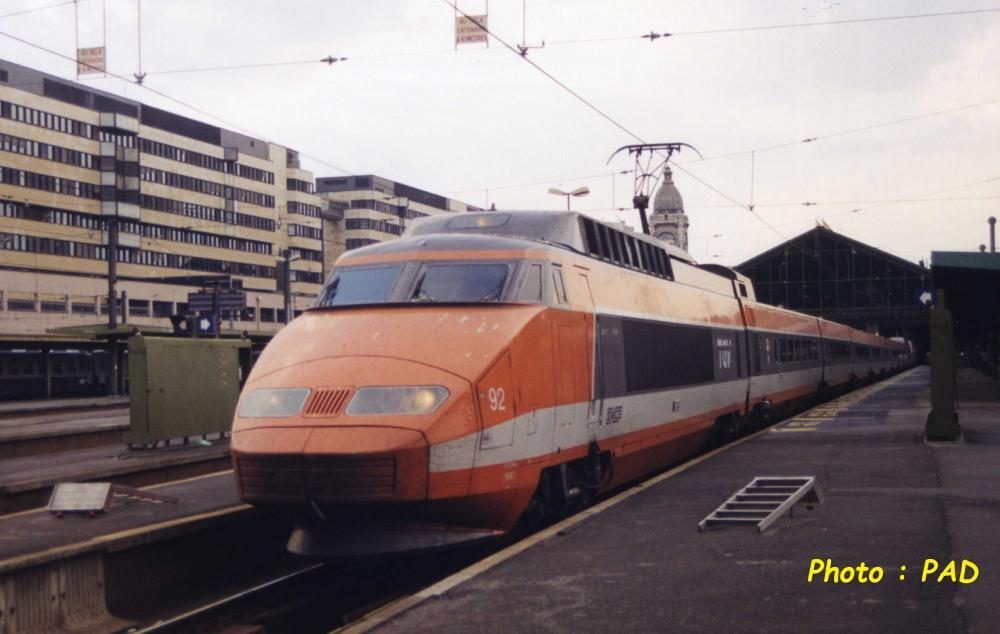 TGV PSE 92 - 1997-08-24 - 001 - 23184 - Paris Lyon - DUCHIRON.P-A. - PPR.jpg