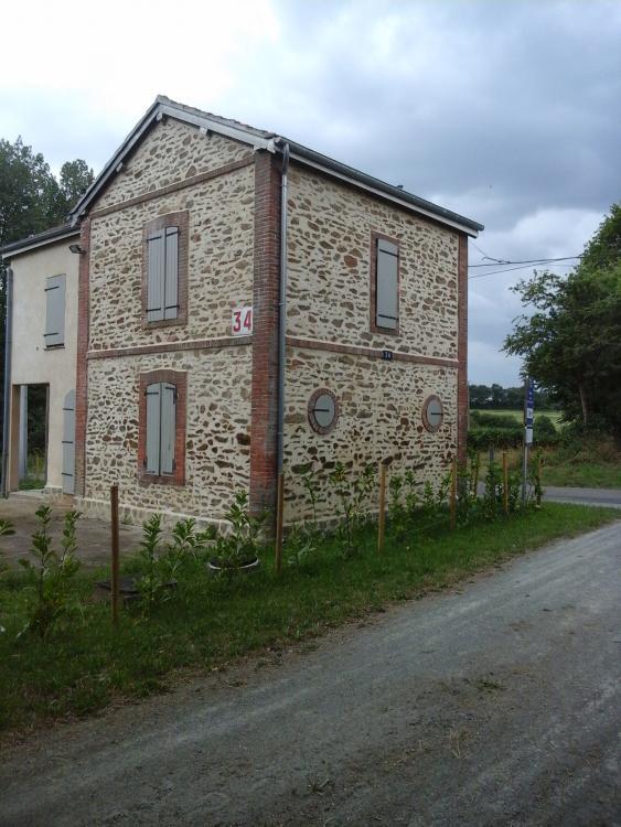 Ligne Mayenne - Javron-les-Chapelles, canton ou passage-a-niveau 34.jpg