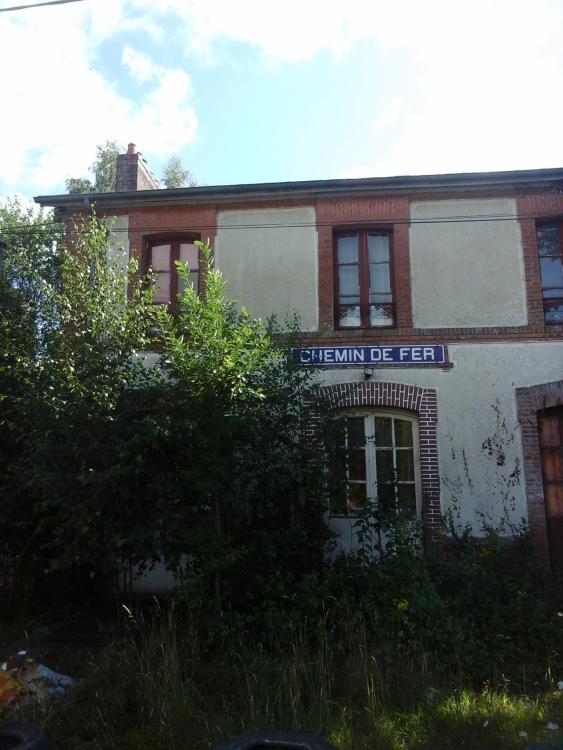 Halte La Chapelle-au-Riboul.jpg