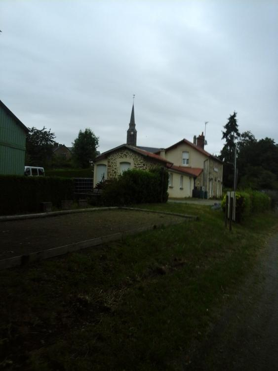 Halte Loupfougeres, ligne Mayenne - Javron-les-Chapelles.jpg