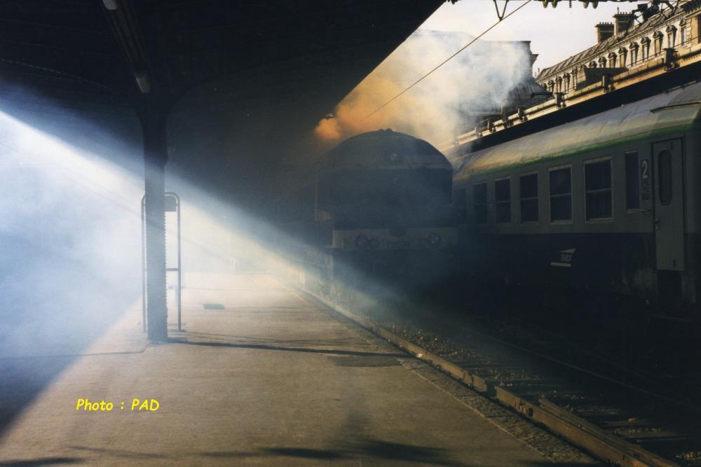 CC 72074 - 1999-11-01 - 001 - Paris Est - DUCHIRON.P-A. - PPR.jpg